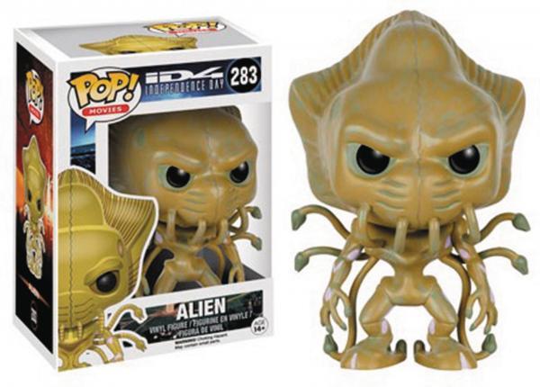 Alien 283