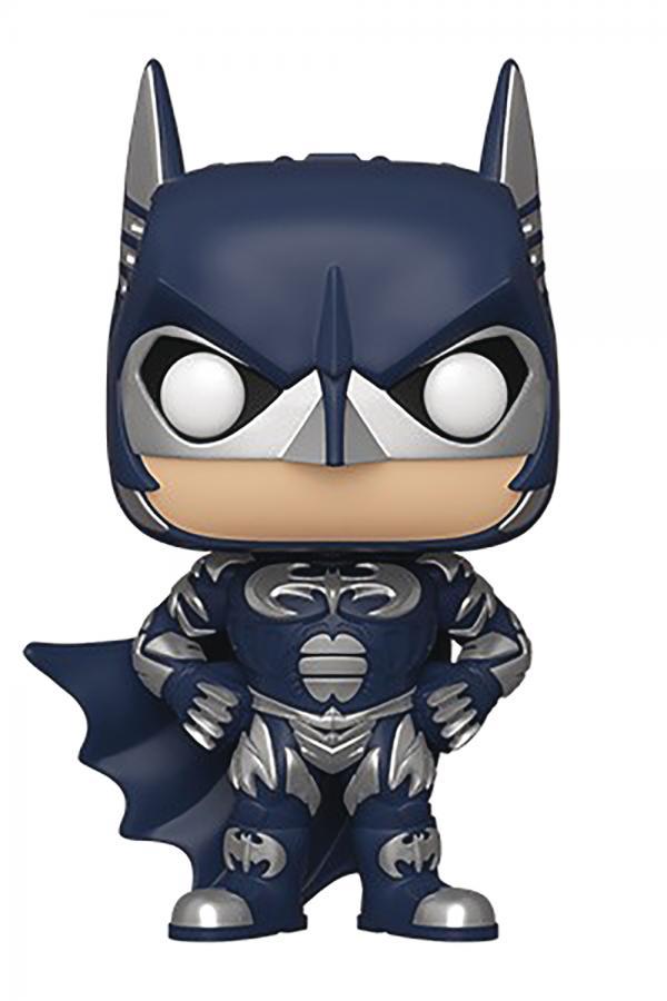 Batman 1997 314