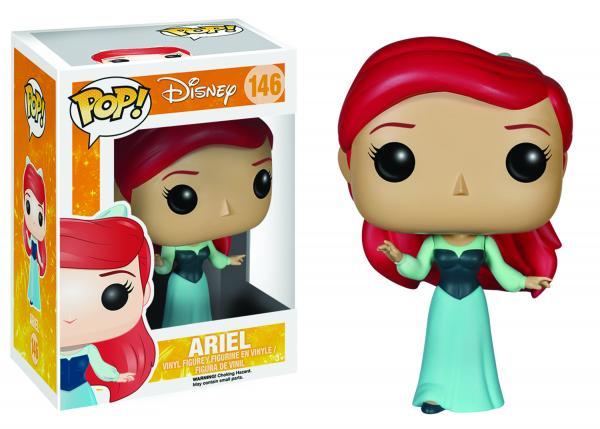 Ariel 146