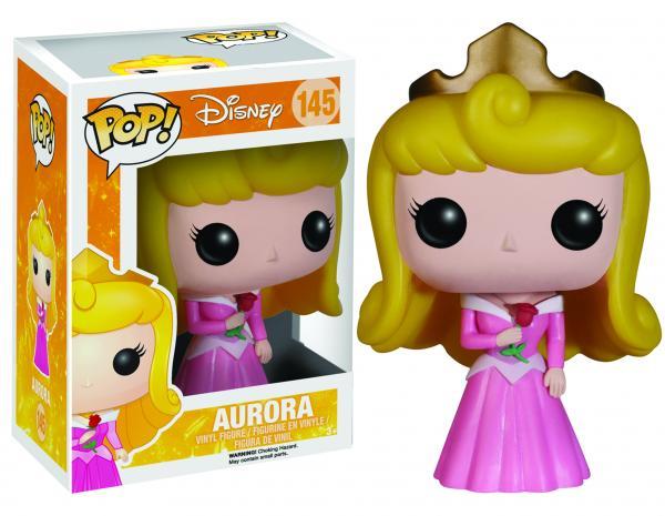 Aurora 145