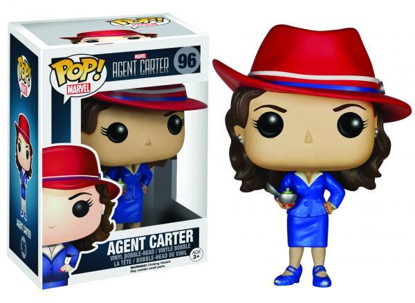 Agent Carter 96