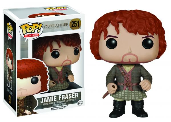Jamie Fraser 251