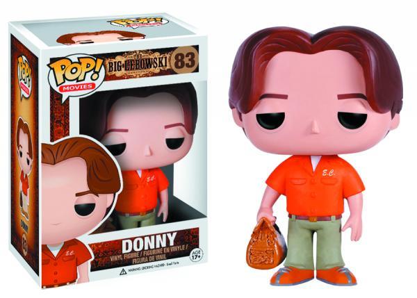 Donny 83
