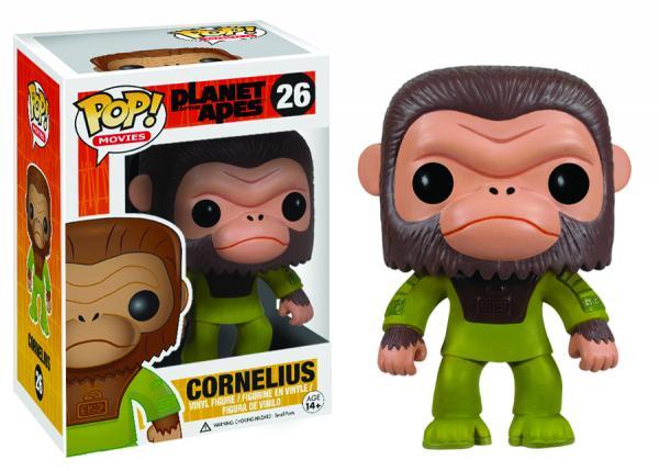 Cornelius 26