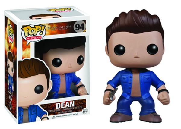 Dean 94