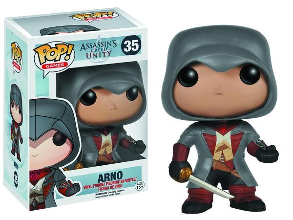 Arno 35