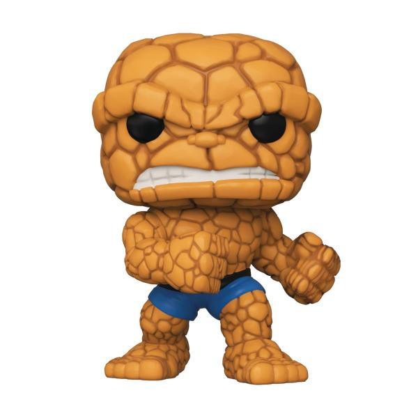 The Thing 560