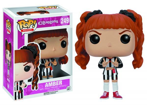 Amber 249