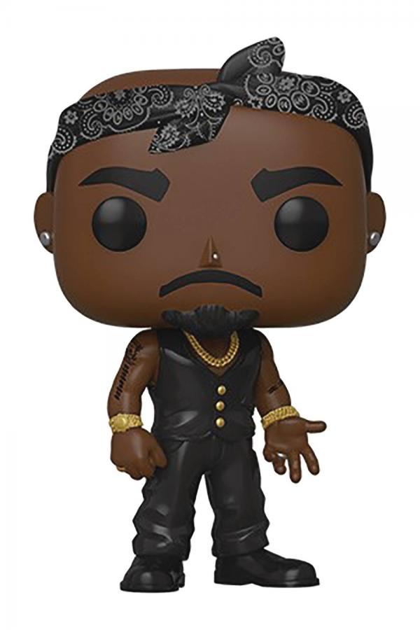 Tupac Shakur 158