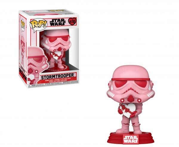Stormtrooper 418
