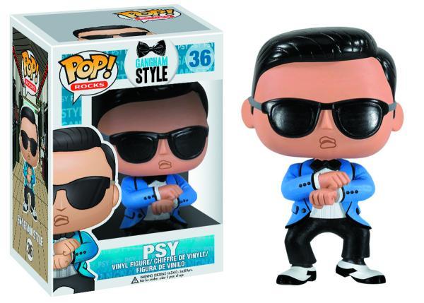 Psy 36