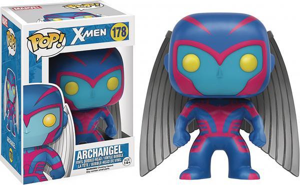 Archangel 178