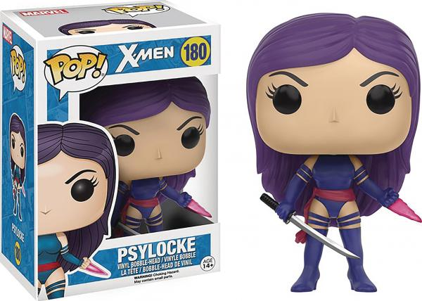 Psylocke 180
