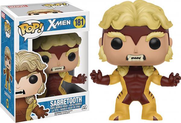 Sabretooth 181