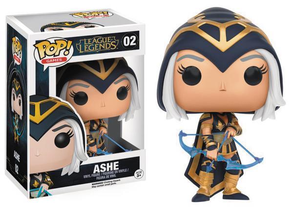Ashe 02