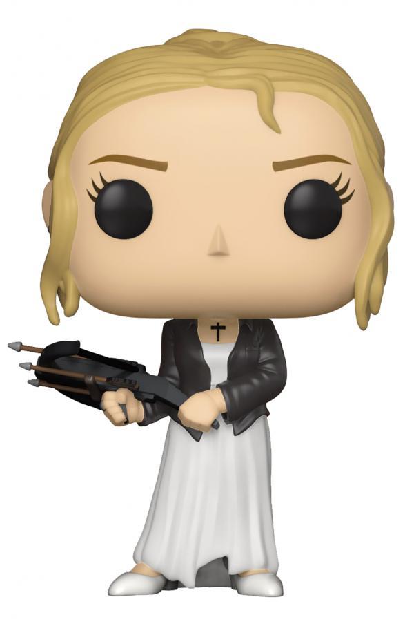 Buffy 594