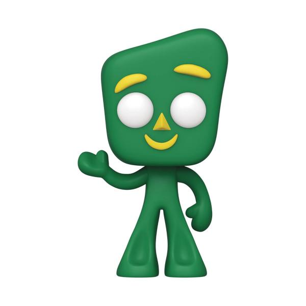 Gumby 949