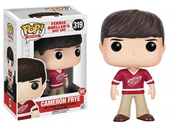 Cameron Frye 319
