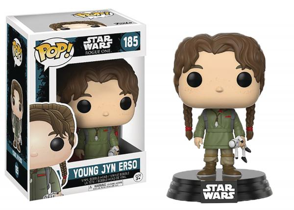 Young Jyn Erso 185