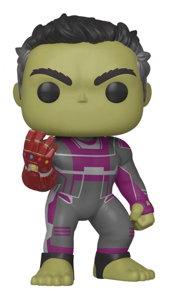 Hulk 478