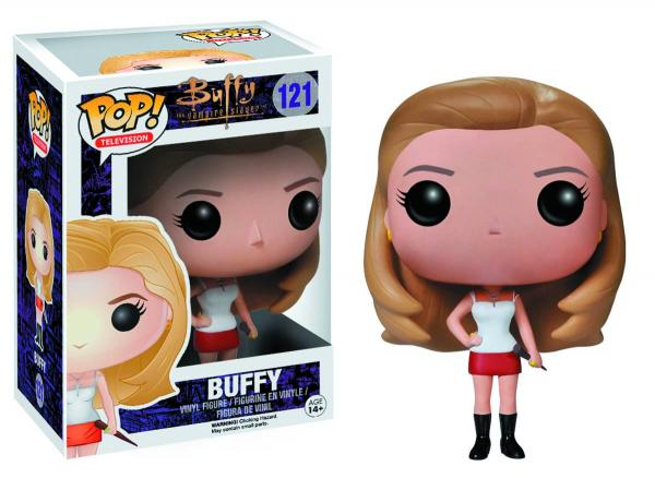 Buffy 121