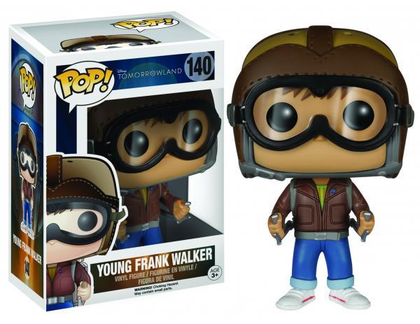 Young Frank Walker 140