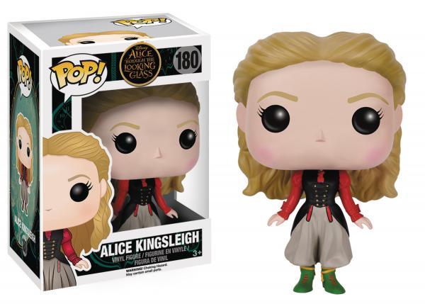 Alice Kingsleigh 180