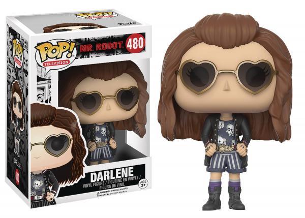 Darlene 480