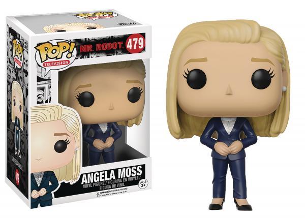 Angela Moss 479