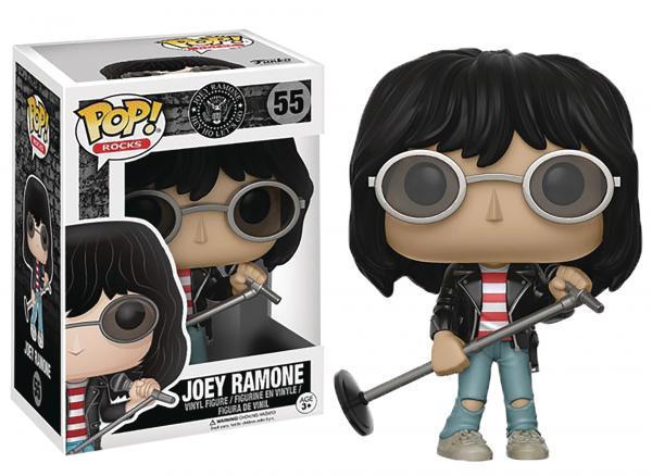 Joey Ramone 55