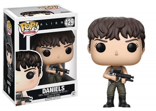 Daniels 429