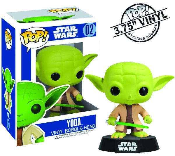 Yoda 02