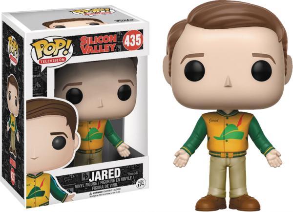 Jared 435