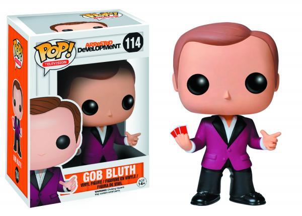 Gob Bluth 114