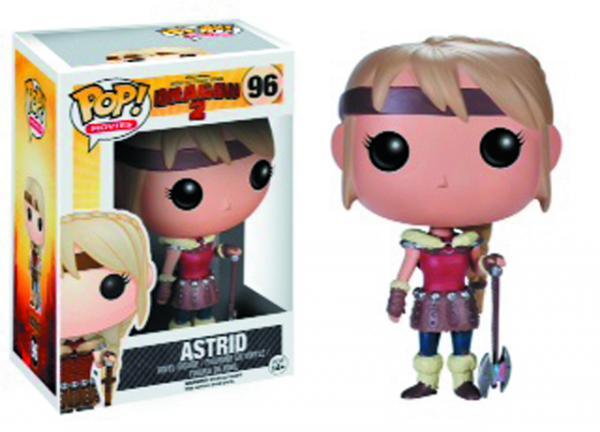 Astrid 96