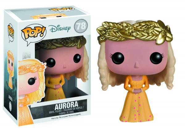 Aurora 78