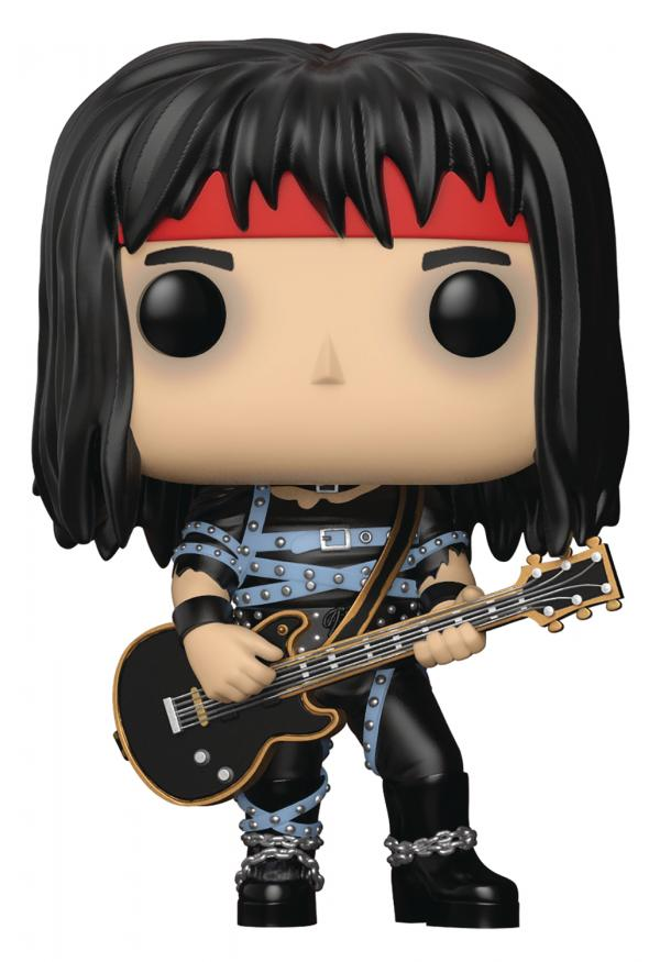Mick Mars 72
