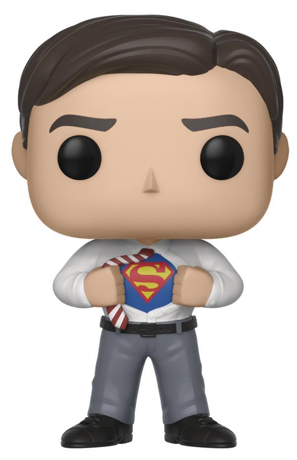 Clark Kent 625