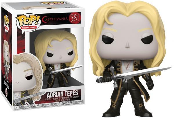 Adrian Tepes 581