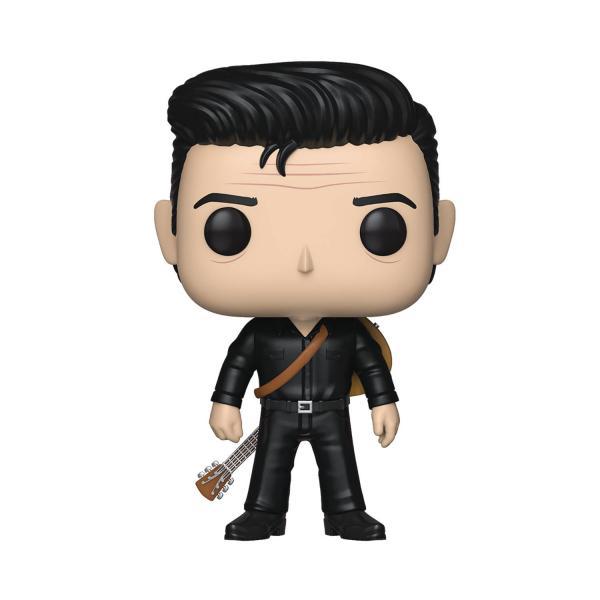 Johnny Cash 116
