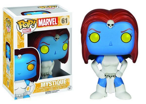 Mystique 61