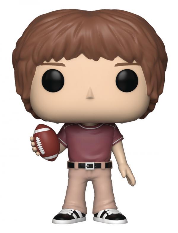 Bobby Brady 697