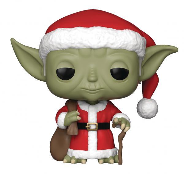 Yoda 277