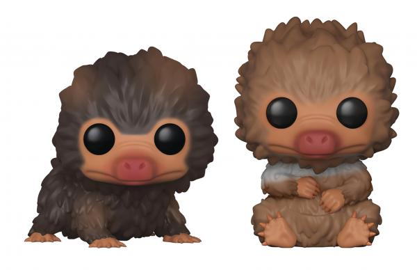 Baby Nifflers 2-Pack