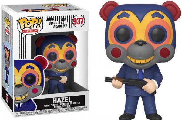 Hazel 937