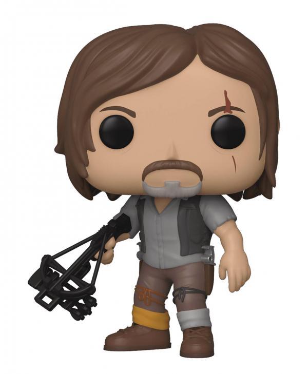 Daryl Dixon 889