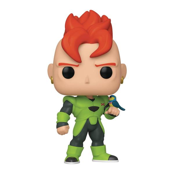 Android 16 708