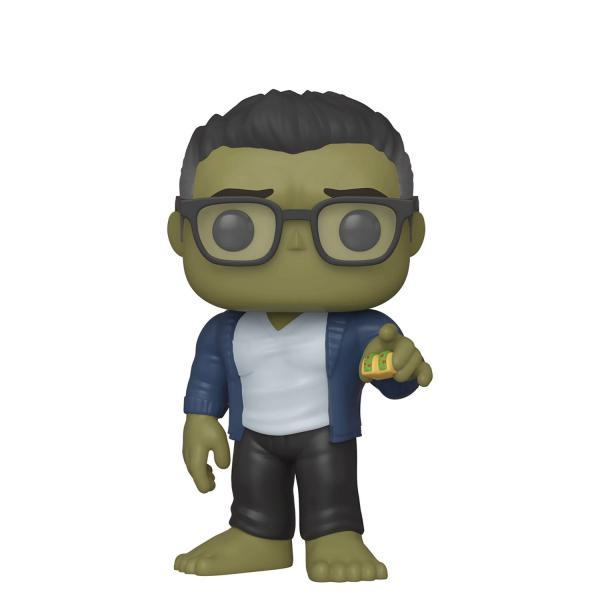 Hulk 575