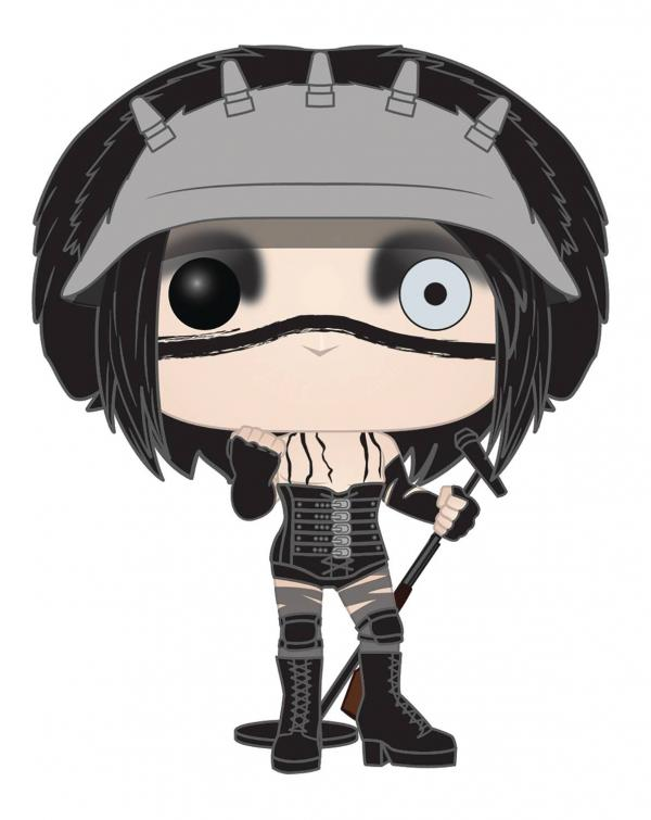 Marilyn Manson 154