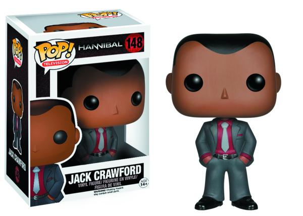 Jack Crawford 148